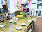 Potential health risks STOPPED after kindergarten principal alerts authorities over altered food