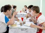 Strict checks of delivered food in schools and kindergartens in Capital