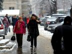 Data of Consumer Protection Agency shows more and more Moldovans know their rights