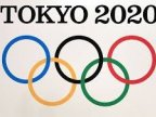 Tokyo 2020 Olympics: Medals to be made from mobile phones
