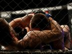 The Eagles Fighting Championship: Fighter Vasile Botnaru wins belt to Sergiu Barbarosa
