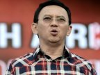 Christian governor of Jakarta tries to keep office in Muslim-majority country