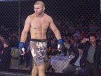 Ion Cutelaba fights for heavyweight belt at Ultimate Fighting Championship