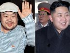 Brother of North-Korean leader, 'MURDERED' in airport