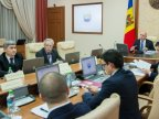 NATO liaison office in Chisinau WILL OPEN fine. This is when