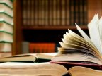Moldovan libraries to be modernized