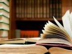 Moldovan libraries to be modernized