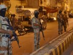 Three soldiers get killed by roadside bomb in Pakistan
