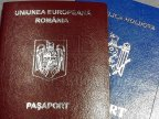 Citizens with dual citizenship to face new passport rules