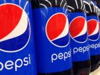 PepsiCo announces better results after THESE restructurings