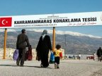 World Bank helps Turkey build schools for refugees