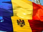 Moldova's Economy Minister discusses common projects with Romanians