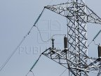 Iran to ensure Moldova's energy security