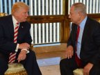 U.S. no longer pursues 'two-state' settlement between Israel and Palestinians