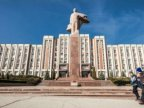 Tiraspol breakaway authorities ask Russia for money