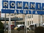 Moldovan DETAINED at Romanian border for driving with wrong category licence