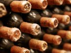 Good news for Moldovan wineries: Fine wine becoming new 'gold' on international stock markets