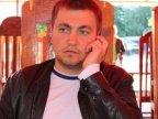 New details about Veaceslav Platon's raids