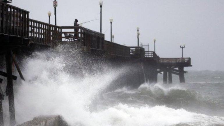 "California ""bombogenesis"", biggest storm in years, kills two (PHOTO/VIDEO)"