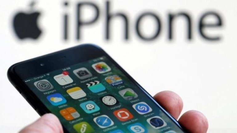 Apple to start making iPhones in India, says state government