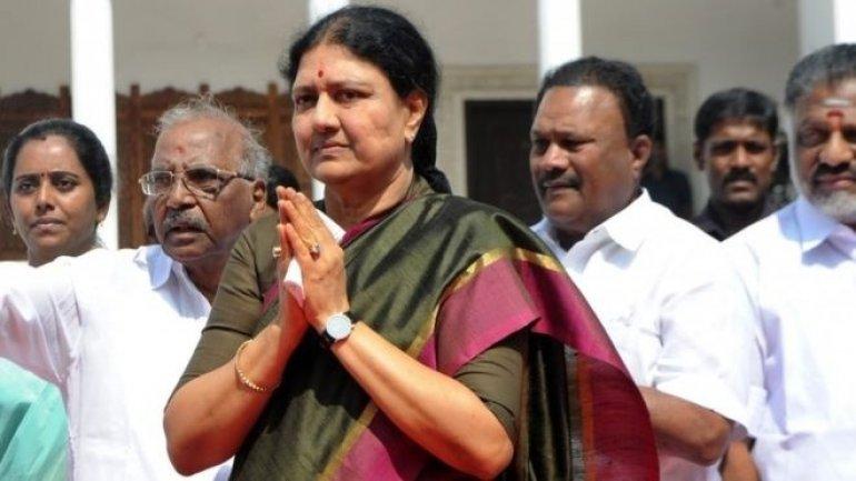 Sasikala: Jayalaitha aide to take over as Tamil Nadu chief minister