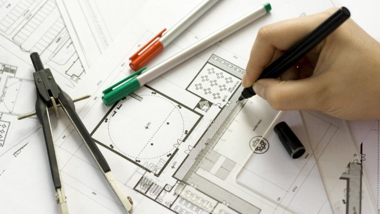 """Top Moldovan designers and architects AWARDED during """"Design, Architect and Style"""" contest"""