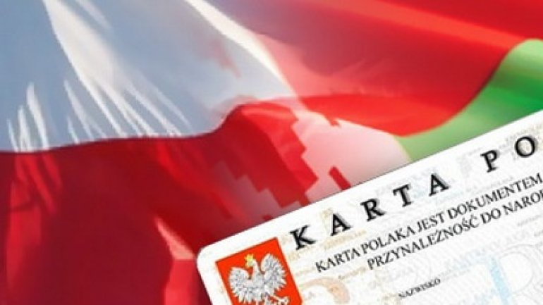 Poland wants Belarus more involved in Eastern Partnership projects