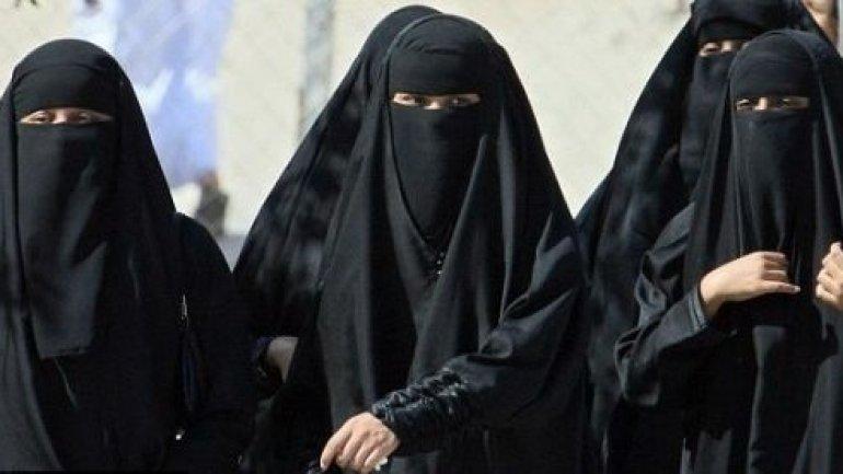 No burqas in Bavaria