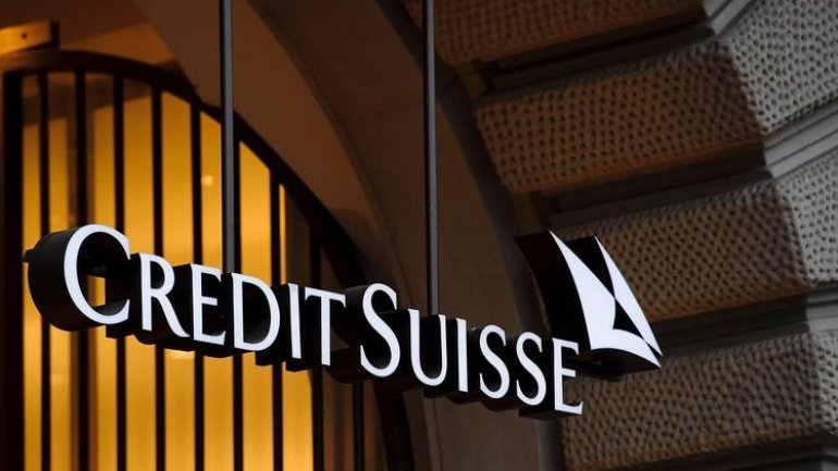 Switzerland's second-biggest bank to bleed jobs after losses in 2016