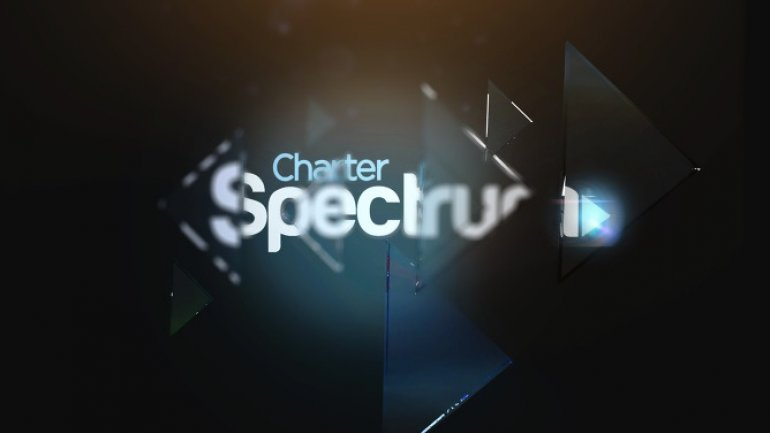 Charter's Spectrum sued for slow internet speeds
