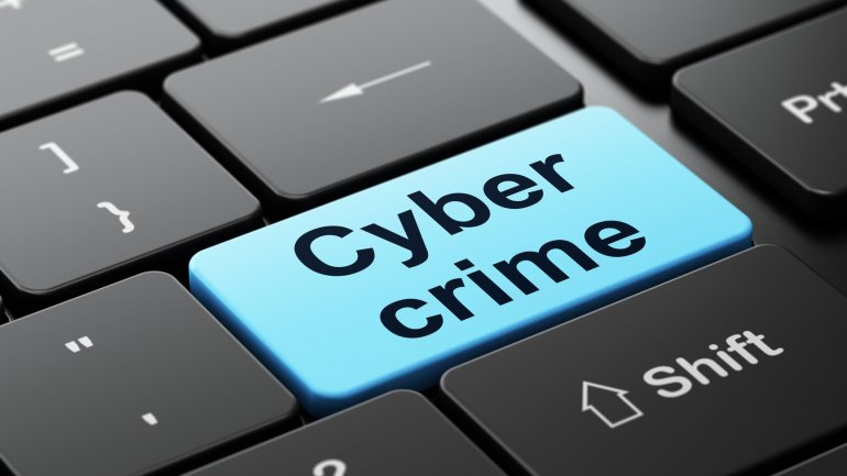 Moldovan man, trialed in U.S. for cyber crimes