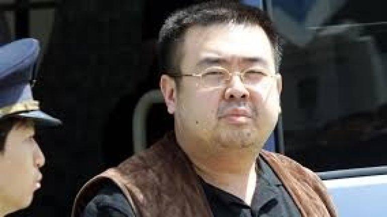 "Kim Jong-nam killing: VX dose was ""high and lethal"""