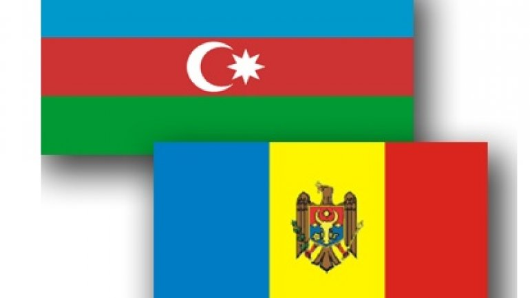 Baku braces for joint sitting of intergovernmental committee with Chisinau