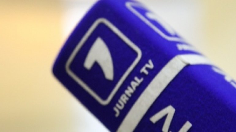 Nastase confirms fugitive mobster Victor Topa, who financed Jurnal TV, has no more money