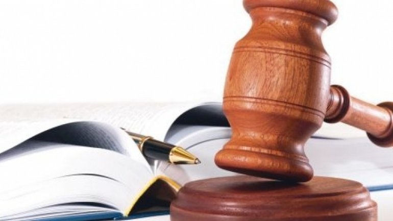 Insolvency administrator and his accomplices investigated for abuse of power