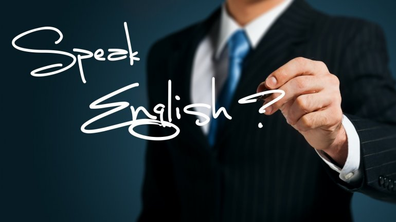 EU to finance English language courses for employees of Customs Service