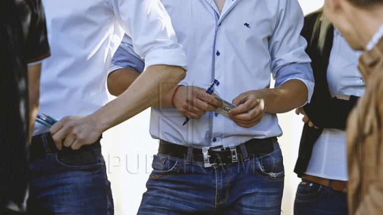 Vocational schools teach students to become entrepreneurs