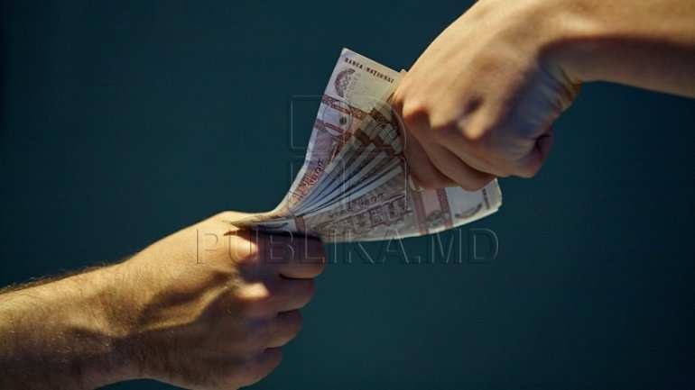 Facing 6 years in prison for trying to bribe police officer