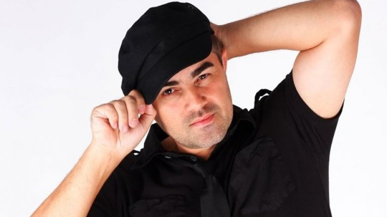 Known Moldovan singer, Nelu Stratan: Police reveals details about his death