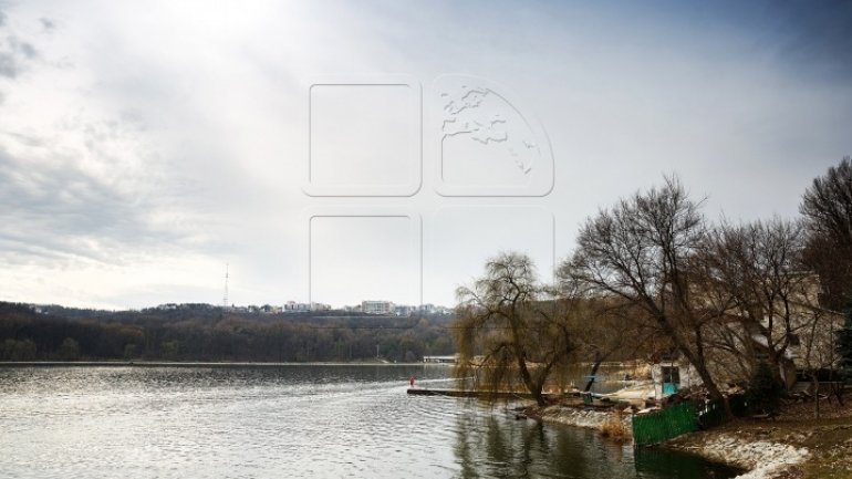 WEATHER FORECAST in Moldova for February 25, 2017