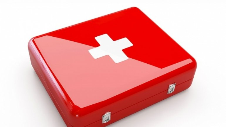 Teachers to be trained to provide first aid