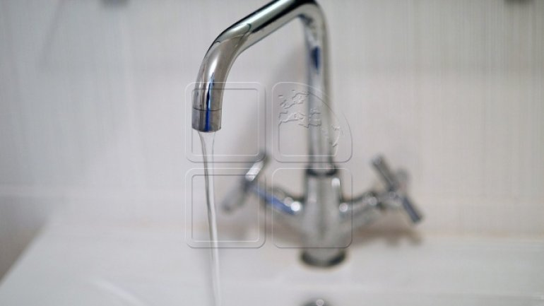Doctors warn well water around Chisinau is dangerous