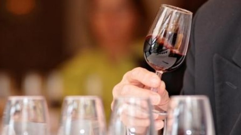 Republic of Moldova to host International Wine Tourism Conference in 2018