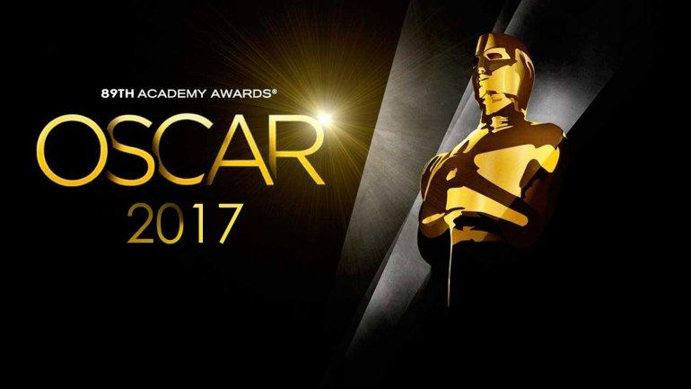 Moonlight won the Oscar for best picture, overthrowing hopeful La La Land