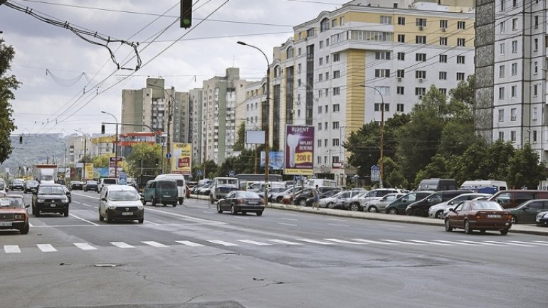 Moldova, more attractive for tourists