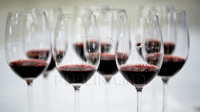Moldovan wineries likely to return to Russian market