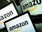 Amazon typo knocked websites offline