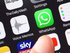 UK government renews calls for WhatsApp backdoor after London attack