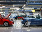 Peugeot-Citroen agrees deal with GM to buy Vauxhall-Opel