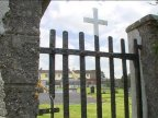 "Tuam babies: ""Significant quantities"" of human remains discovered"